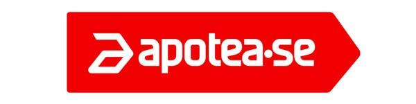 giltiga rabattkoder apotea
