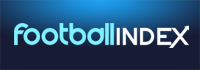 Football Index