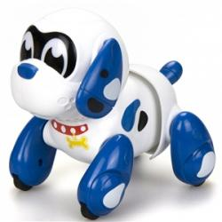 Silverlit Ruffy Robot Dog