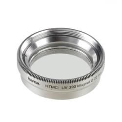Hama Filter Uv Magnet 22 Mm